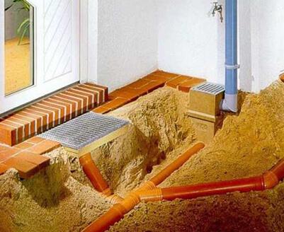 drainage-img