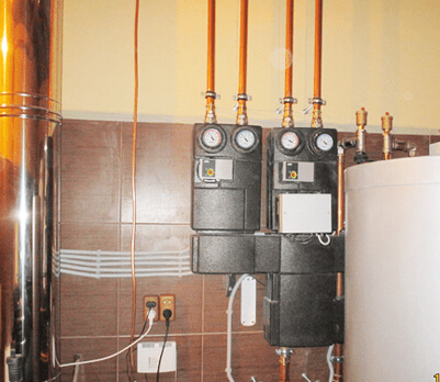heating-info